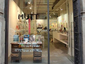 Mutt - Bookshop & Art Gallery