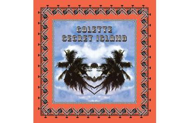 colette_secret_island_001a.jpg