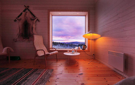 interior_thebluecone.jpg