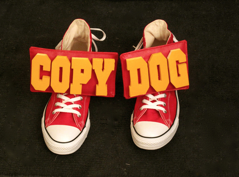 %27COPYDOG%27shoes.JPG