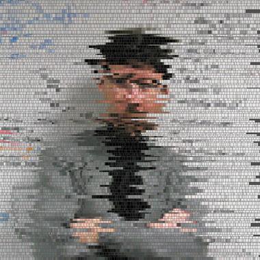selfportraitdigital800.jpg