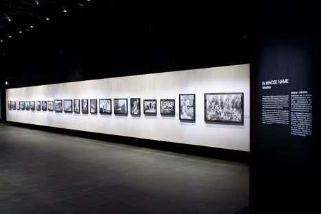2.%20Courtesy%20of%20National%20Museum%20of%20Singapore.%20Photographs%20taken%20by%20Ray%20Chua.jpg