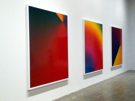gradients.JPG