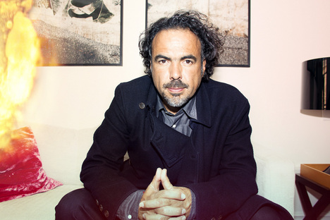 AlejandroGonzalez.jpg