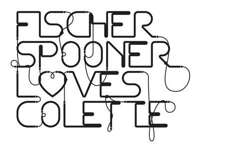 Fischerspooner_Colette_LOGO.jpg