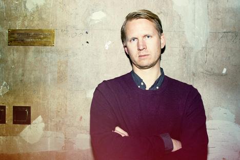 FredrikEdtfeldt.jpg