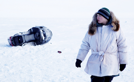 on_the_ice.jpg