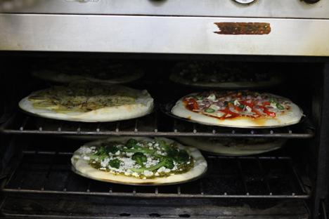 05_sk_pizza.jpg