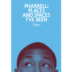 pharrell_williams_v2_001b.jpg