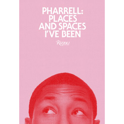pharrell_williams_v2_001c.jpg
