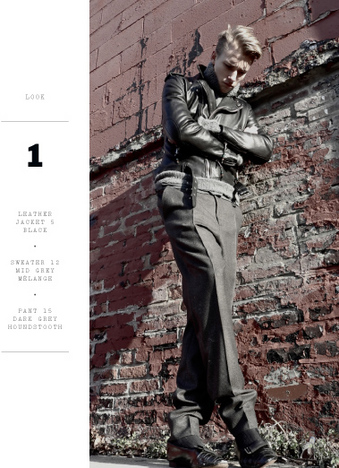 lookbook-fallwinter-2012-menswear-04.jpg