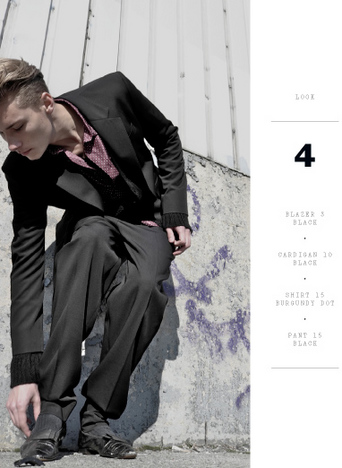 lookbook-fallwinter-2012-menswear-07.jpg