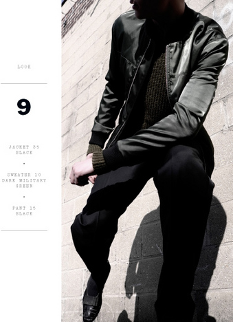lookbook-fallwinter-2012-menswear-12.jpg