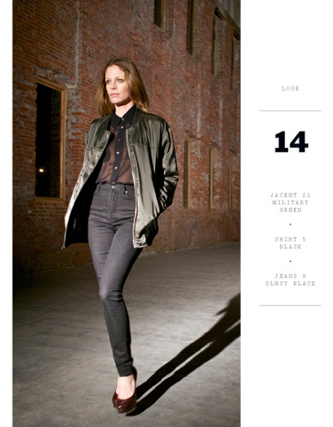 lookbook-fallwinter-2012-womenswear-09.jpg