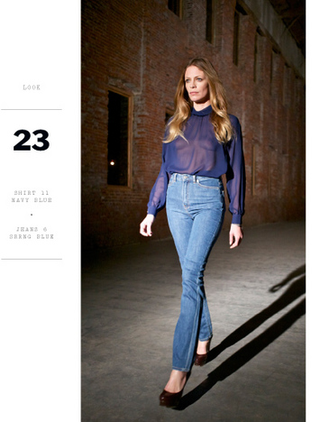 lookbook-fallwinter-2012-womenswear-14.jpg