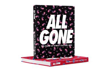 all_gone_2012_001a.jpg