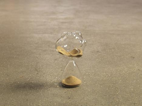 3.Sandglass.jpg