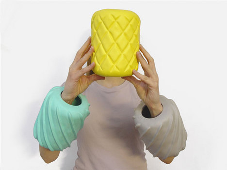 Ananas06.jpg