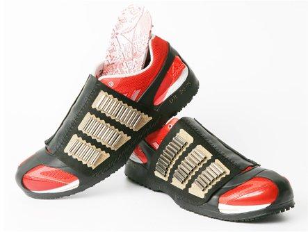 adidasshoec142.jpg