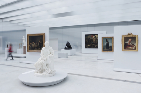 Louvre%20L%20SANAA%2012-12%202294.jpg