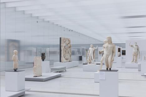 Louvre%20L%20SANAA%2012-12%202329.jpg