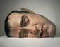 Ron Mueck Exhibition