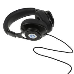 beats-01.jpg