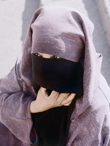 osma_harvilahti_muslimwoman_sRGB_900.jpg