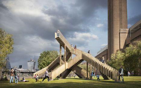 ロンドン・デザイン・フェスティバル2013
