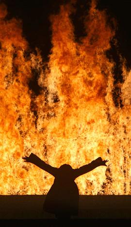 MAIL-FireWoman.jpg