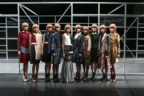 YASUTOSHIEZUMI_14AW_COLLECTION_35.jpg