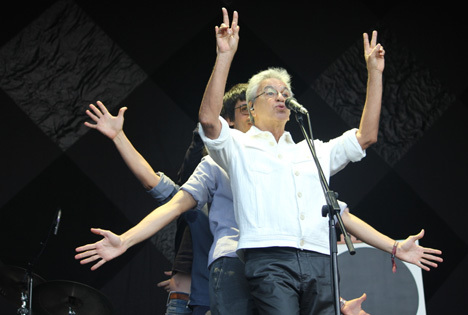 Caetano-Veloso.jpg