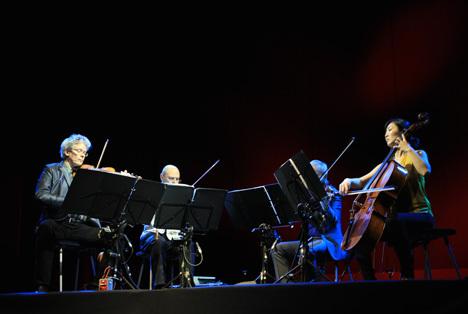Kronos-Quartet.jpg