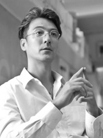 Charles Tsunashima
