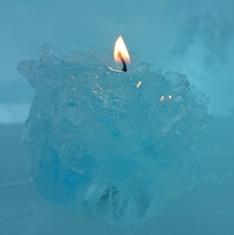 icecandle_orikasa_002.jpg