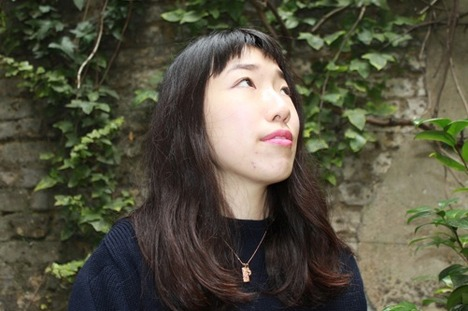 keiko_nishiyama_photo.jpg