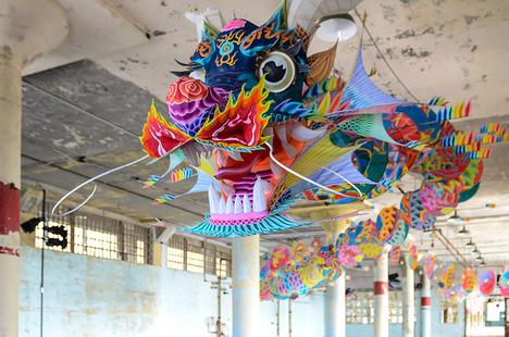 aww-withwind-installation-traditional-dragon.jpg