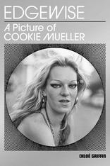 edgewisecookiemueller.jpg