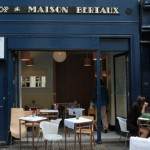 Shop at Maison Bertaux