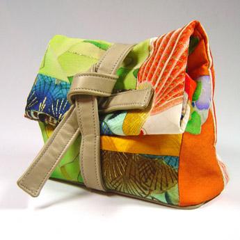 COSMETICS BAG #6154