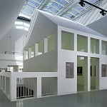 German Museum of Architecture