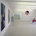 Galerie Caprice Horn