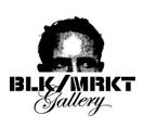 BLK/MRKT Gallery