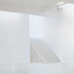 Braga Menendez Gallery