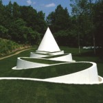 Sapporo Artpark Sculpture Garden