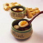 Xi Yan Sweets