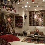 KILIM HOUSE