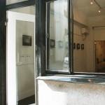 Gallery tsukiyo to syonen
