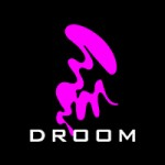 DROOM
