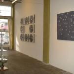 La Familia Gallery